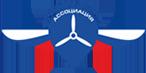 Ассоциация популяризации авиации и воздухоплавания «Свободный полет», 2017